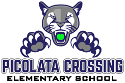 Picolata Crossing Elementary School